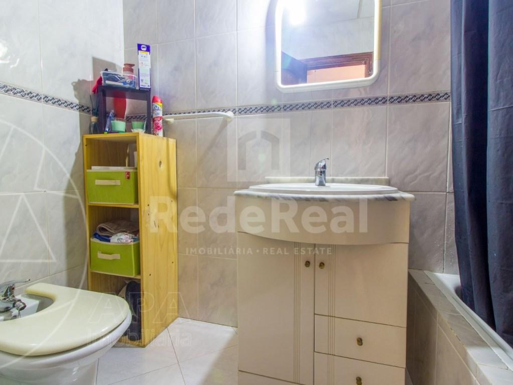 Apartamento T1 em Faro (7)