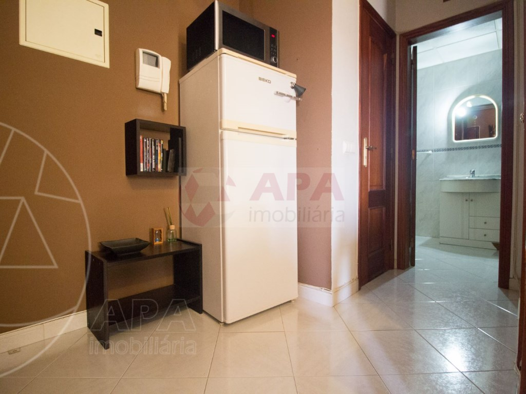 1 bedroom apartment in Faro (10)
