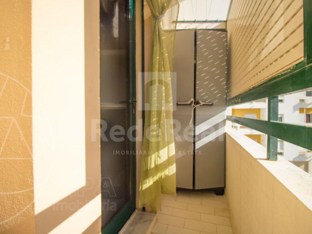 Apartamento T1 em Faro (11)