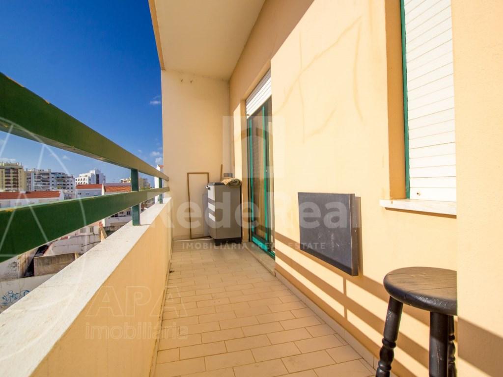 Apartamento T1 em Faro (12)