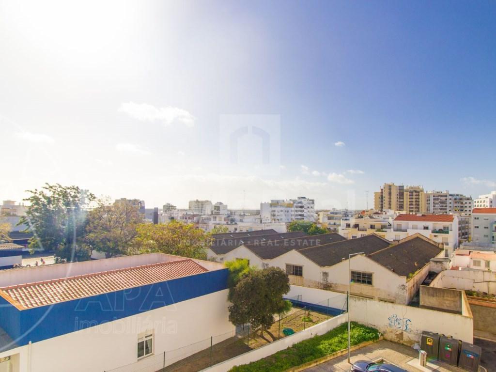 Apartamento T1 em Faro (13)