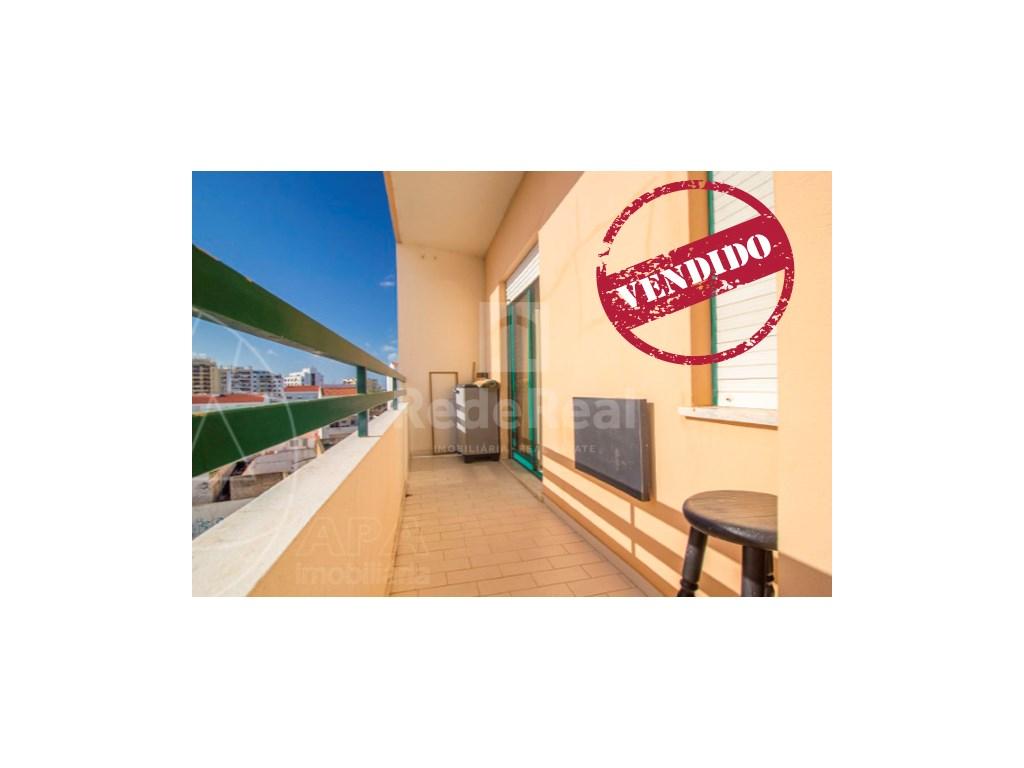 Apartamento T1 em Faro (1)