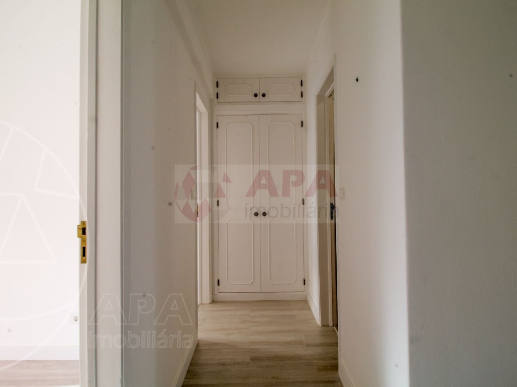 1 Bedroom Apartment in Centro, Faro (Sé e São Pedro) (7)