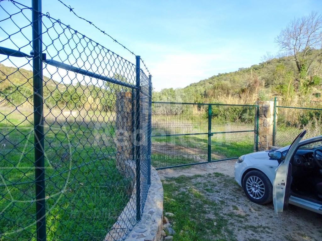 Terrain Rustique in Conceição e Estoi (10)