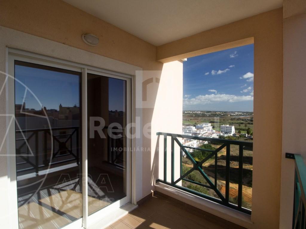 T5 Apartamento in Faro (Sé e São Pedro) (2)
