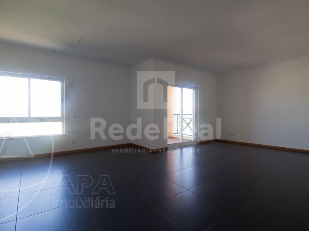 T5 Apartamento in Faro (Sé e São Pedro) (3)