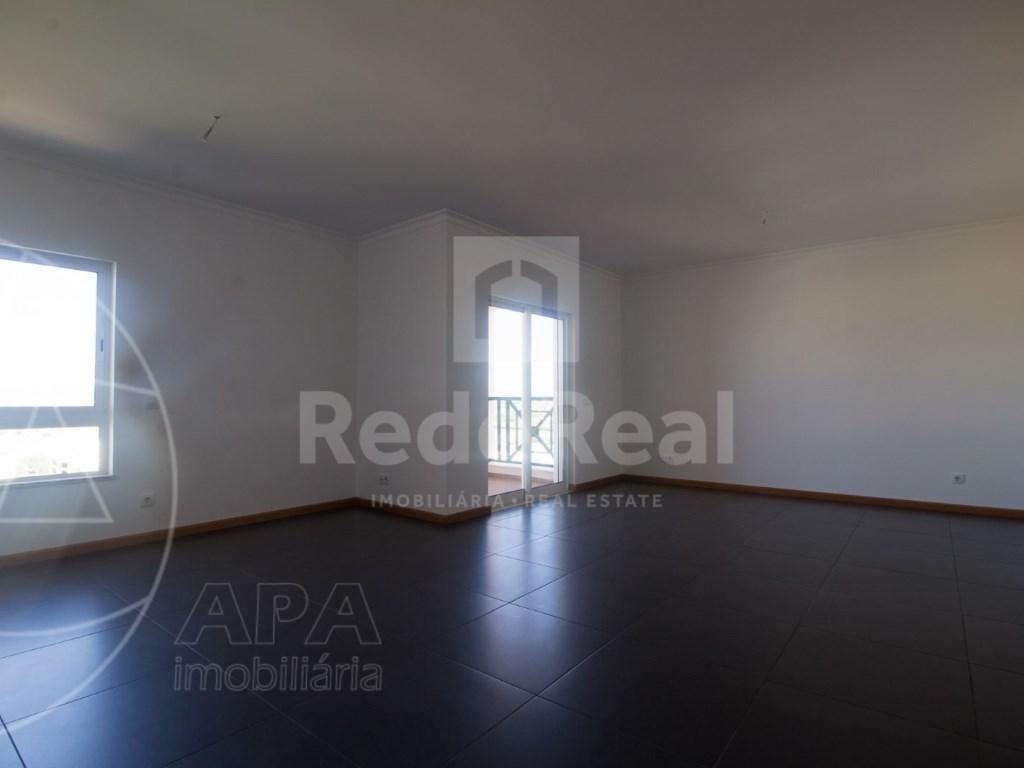 T5 Apartamento in Faro (Sé e São Pedro) (5)