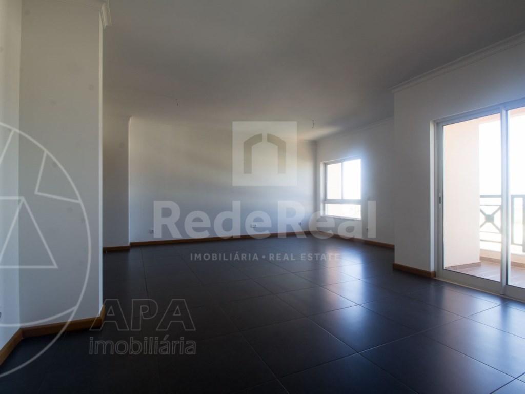 T5 Apartamento in Faro (Sé e São Pedro) (6)