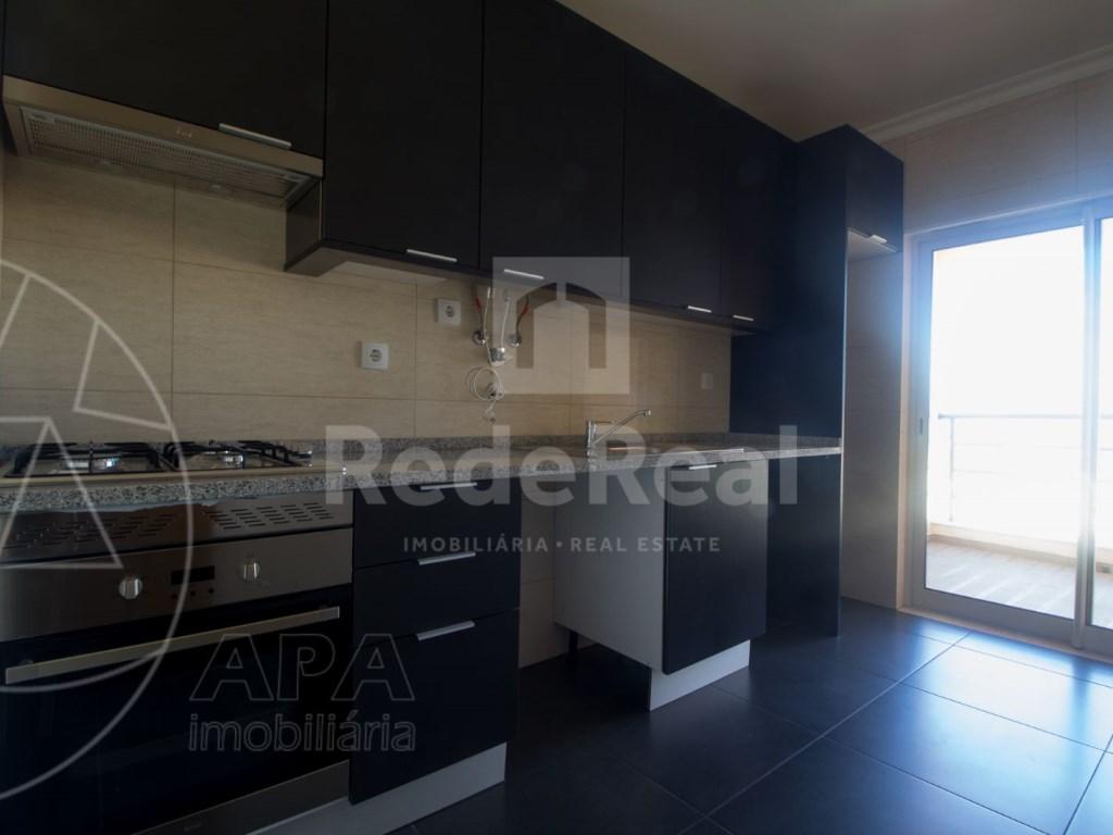 T5 Apartamento in Faro (Sé e São Pedro) (8)