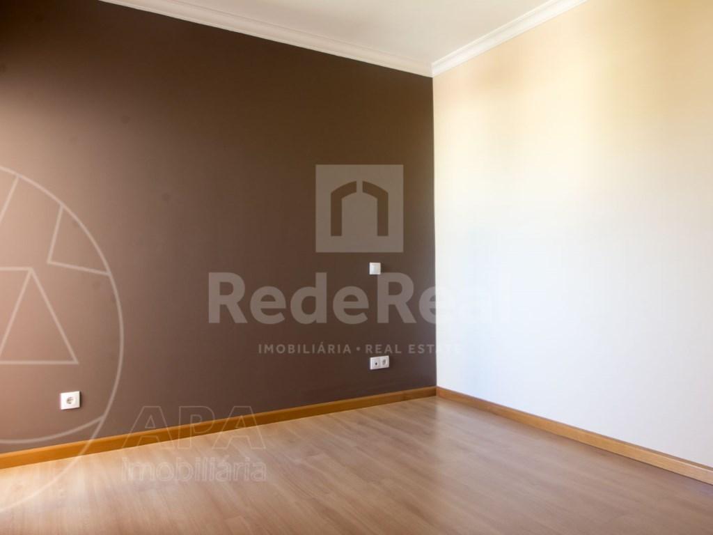 T5 Apartamento in Faro (Sé e São Pedro) (11)