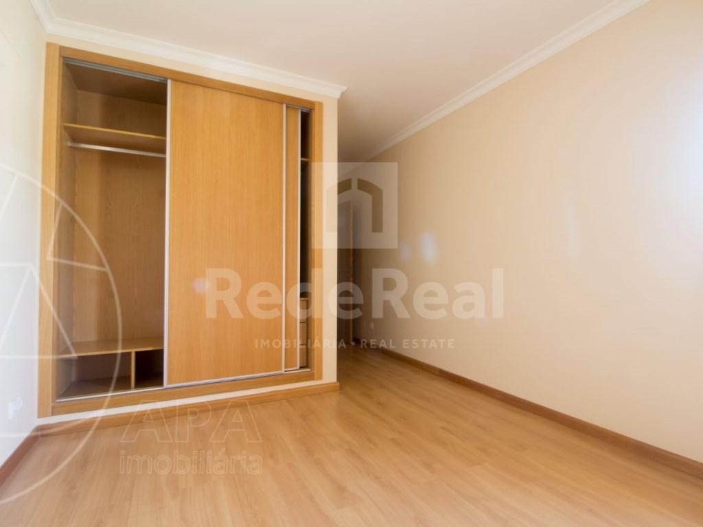 T5 Apartamento in Faro (Sé e São Pedro) (13)