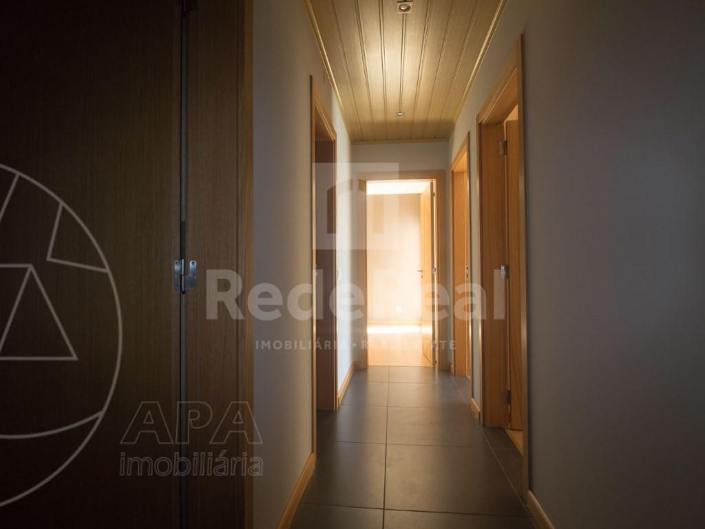 T5 Apartamento in Faro (Sé e São Pedro) (17)