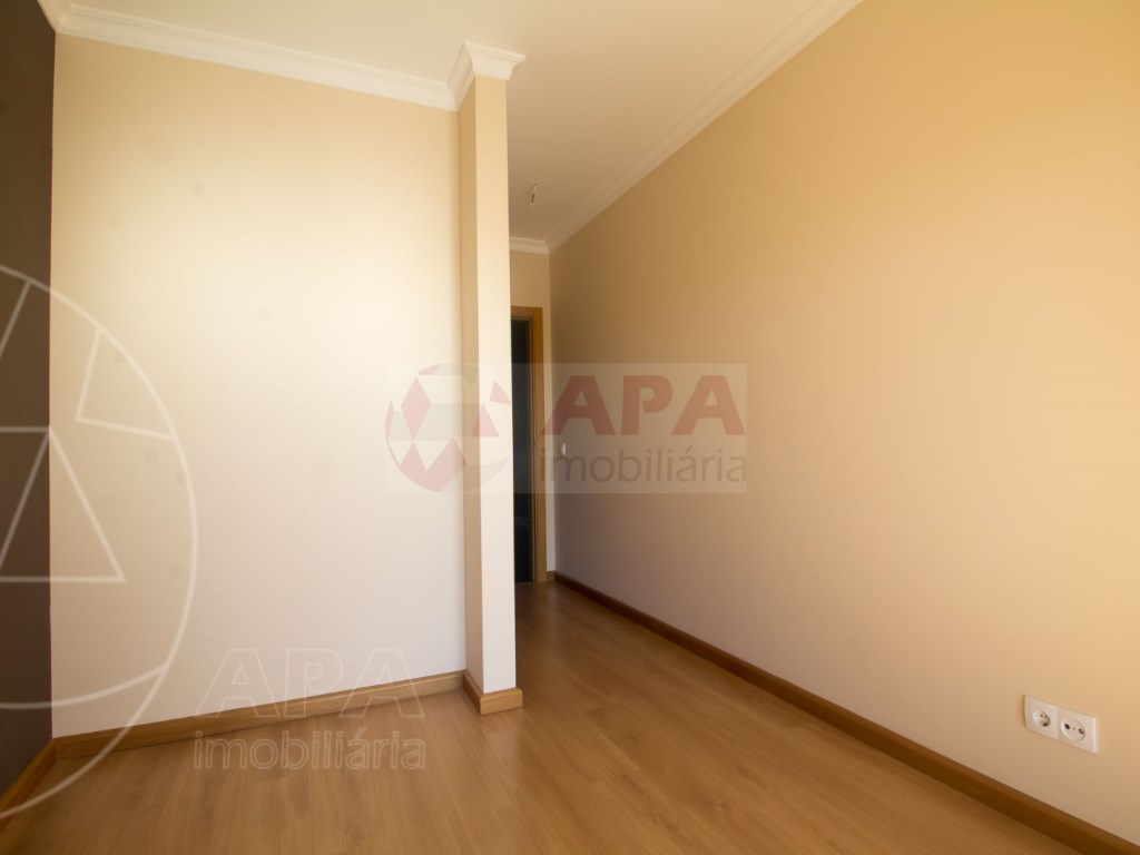 T5 Apartamento in Faro (Sé e São Pedro) (21)