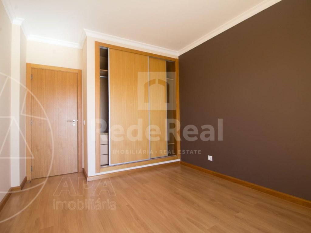 T5 Apartamento in Faro (Sé e São Pedro) (22)