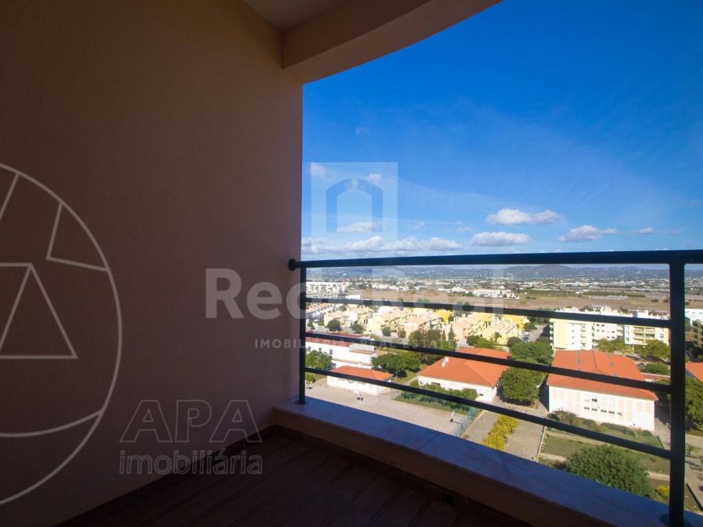 T5 Apartamento in Faro (Sé e São Pedro) (24)