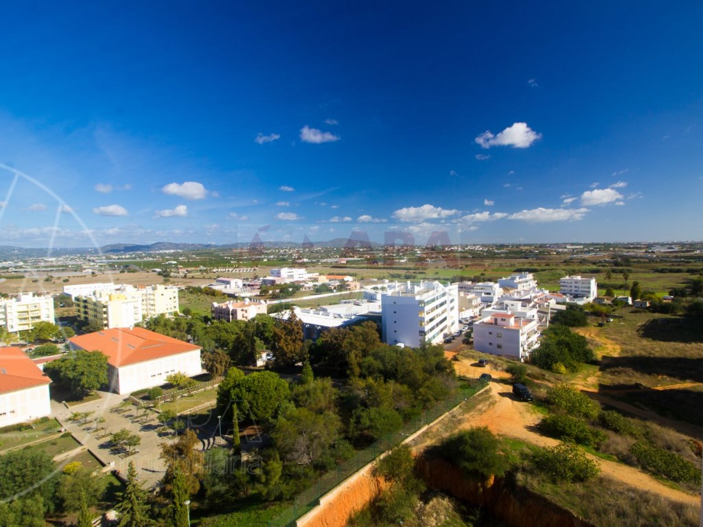 T5 Apartamento in Faro (Sé e São Pedro) (26)