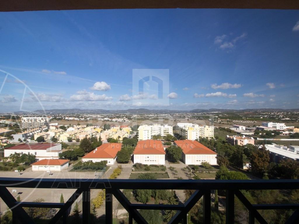 T5 Apartamento in Faro (Sé e São Pedro) (27)