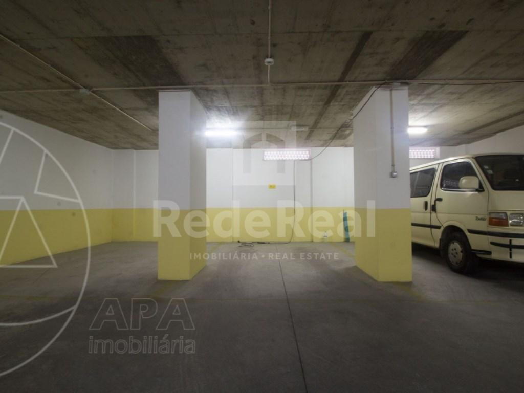 T5 Apartamento in Faro (Sé e São Pedro) (28)