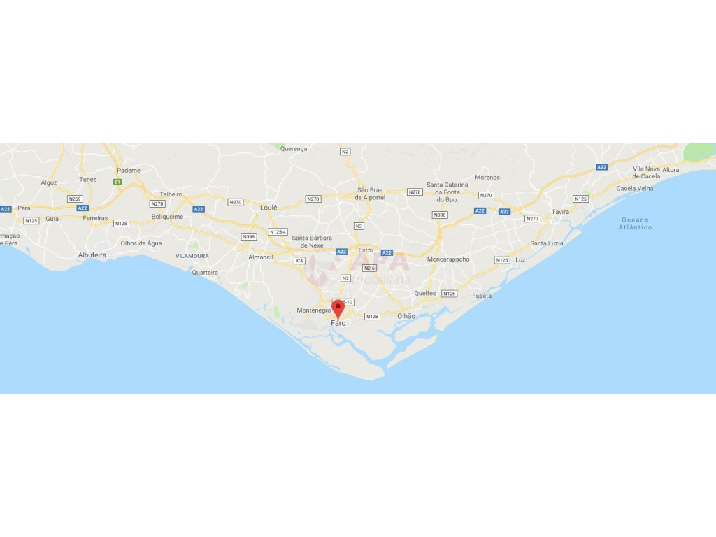 T5 Apartamento in Faro (Sé e São Pedro) (29)