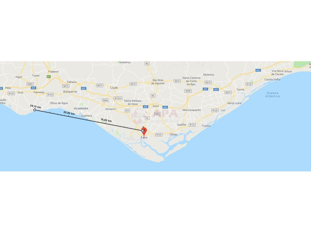 T5 Apartamento in Faro (Sé e São Pedro) (30)