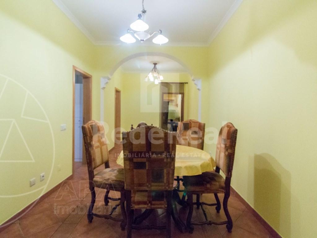 2 Pièces + 1 Chambre intérieur Maison in Olhão (3)