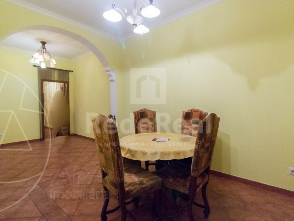 2 Pièces + 1 Chambre intérieur Maison in Olhão (2)