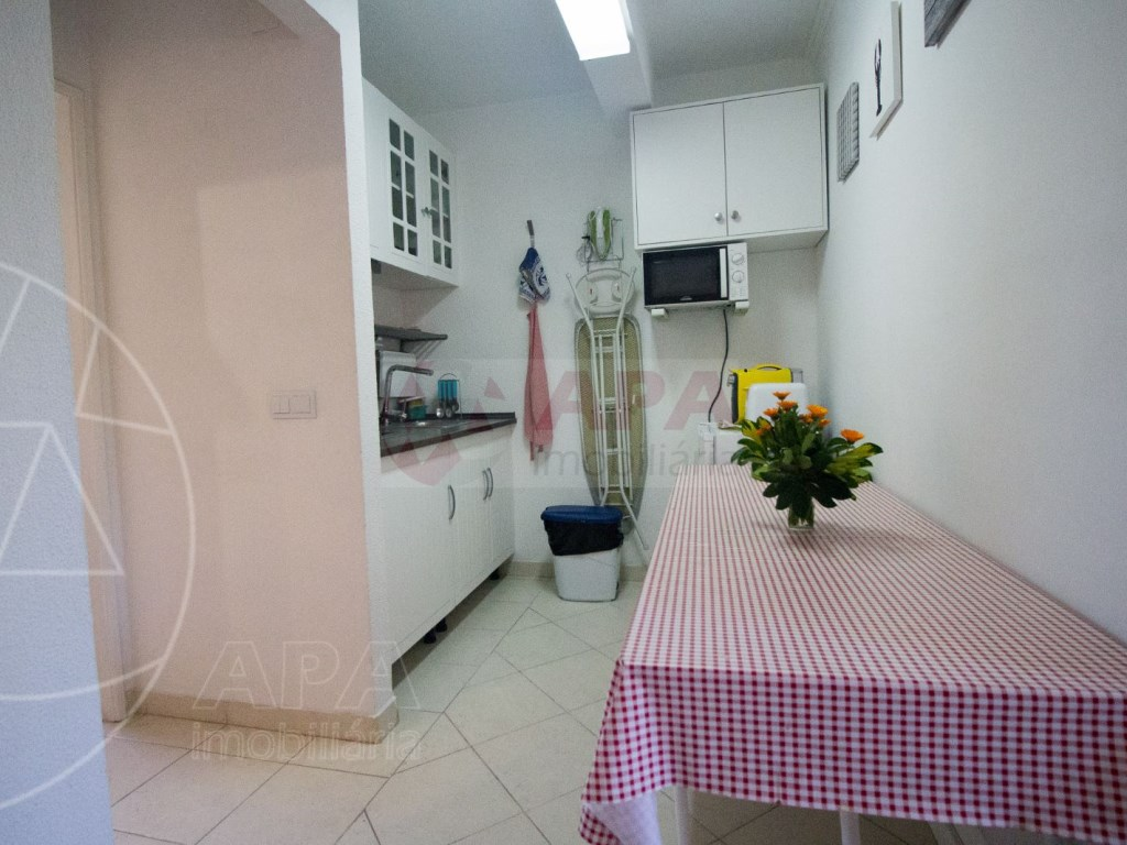 T0+2 Apartamento in Quarteira (4)