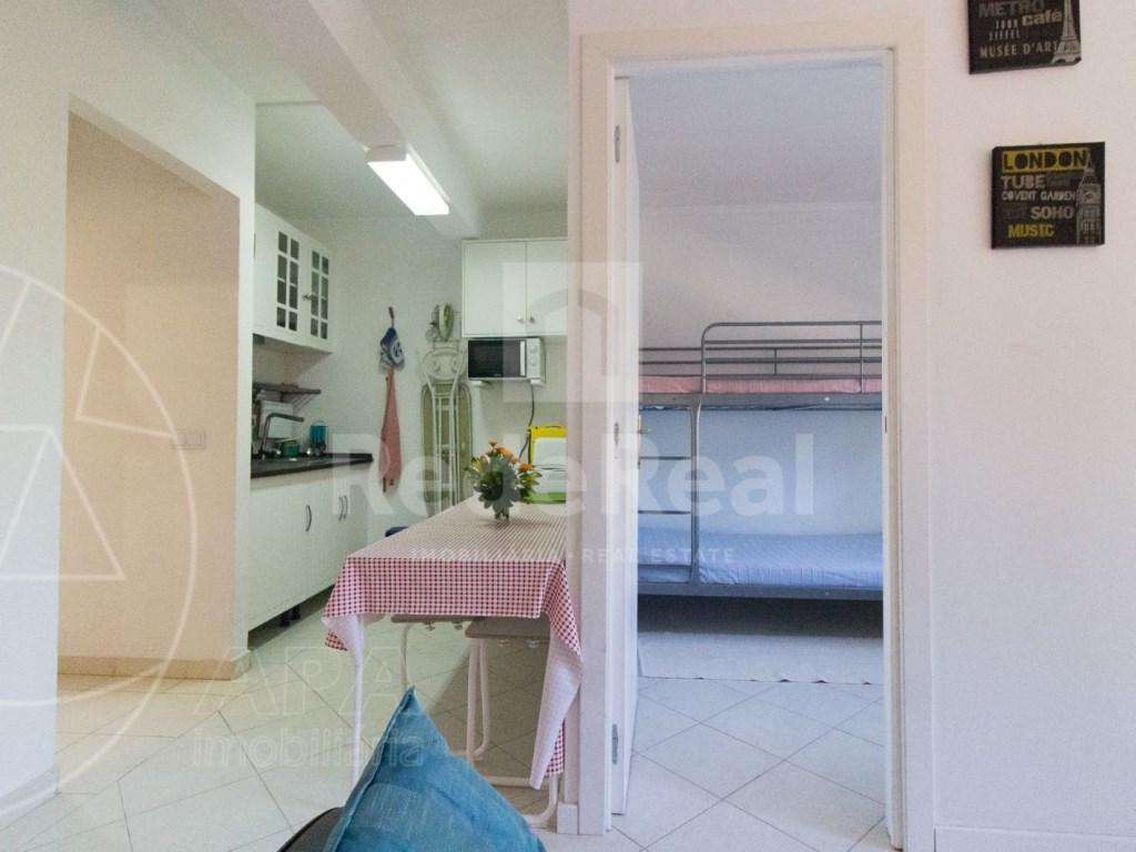 T0+2 Apartamento in Quarteira (7)