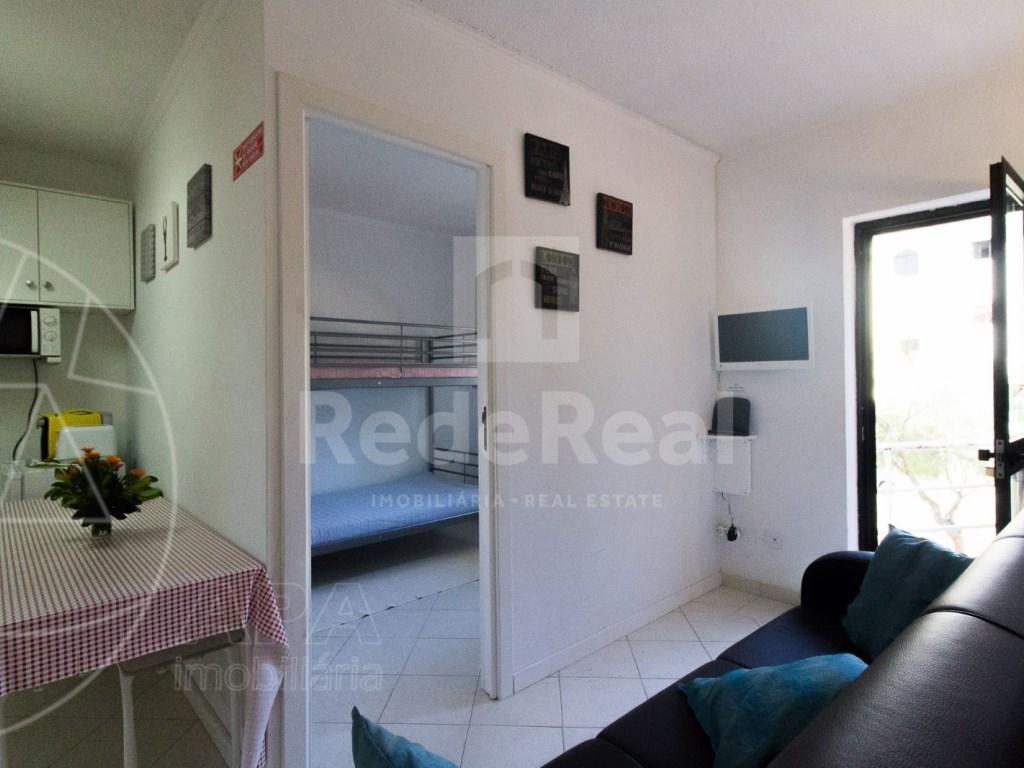 T0+2 Apartamento in Quarteira (13)