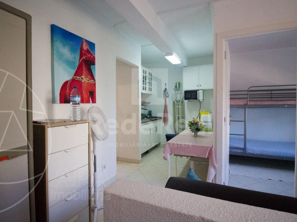 T0+2 Apartamento in Quarteira (14)