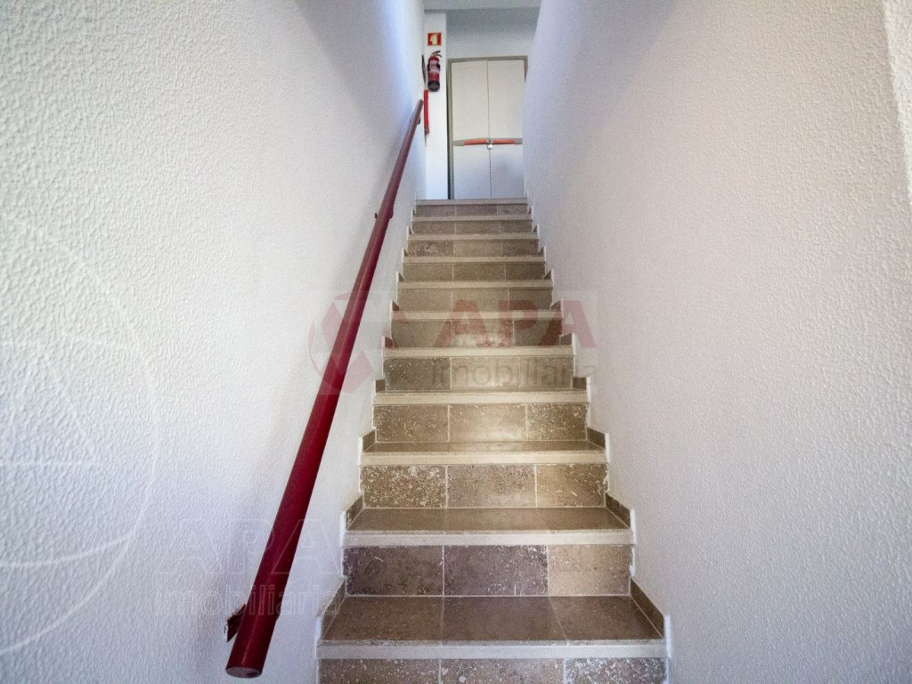 T0+2 Apartamento in Quarteira (15)