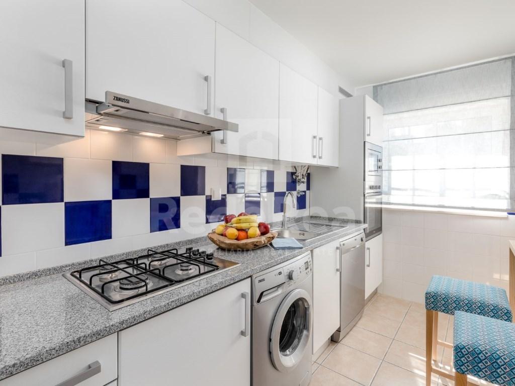 2 Bedrooms Apartment in Cabanas, Conceição e Cabanas de Tavira (7)