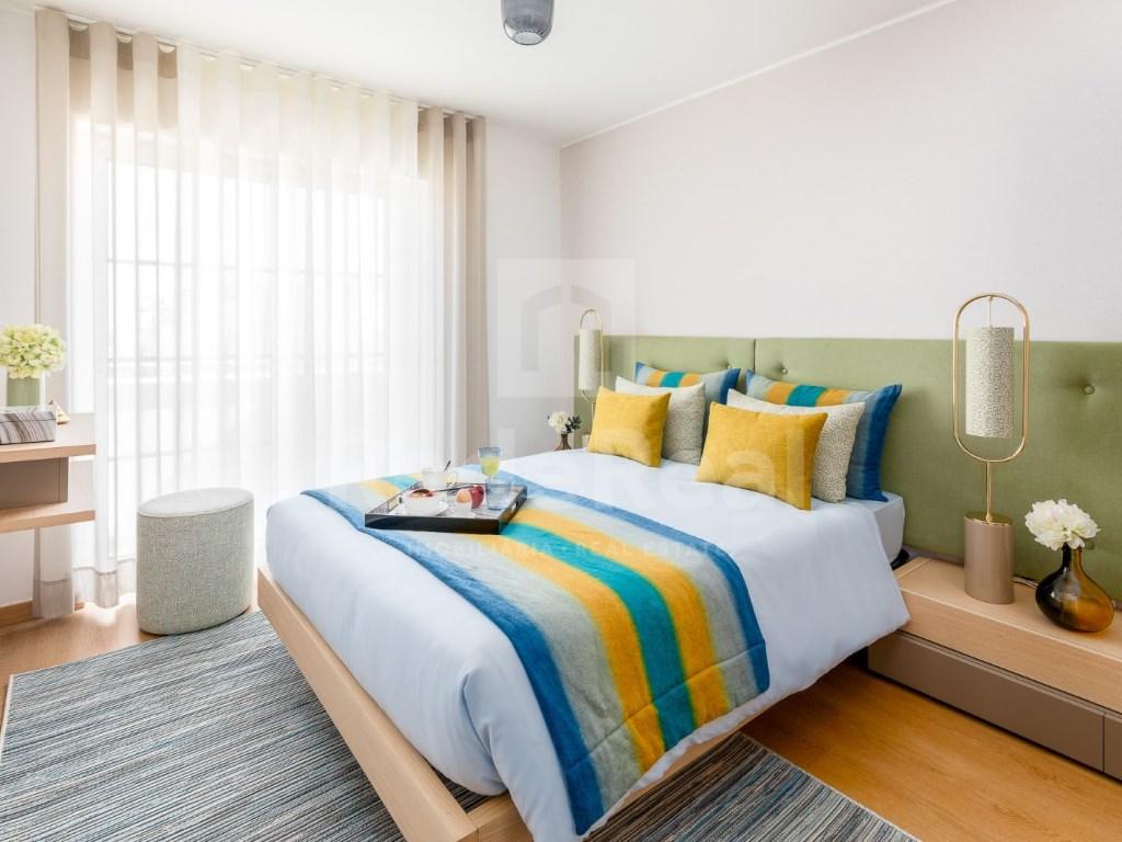 3 Pièces Appartement in Cabanas, Conceição e Cabanas de Tavira (14)