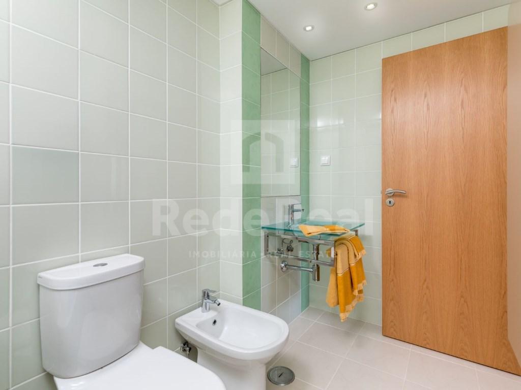 2 Bedrooms Apartment in Cabanas, Conceição e Cabanas de Tavira (19)
