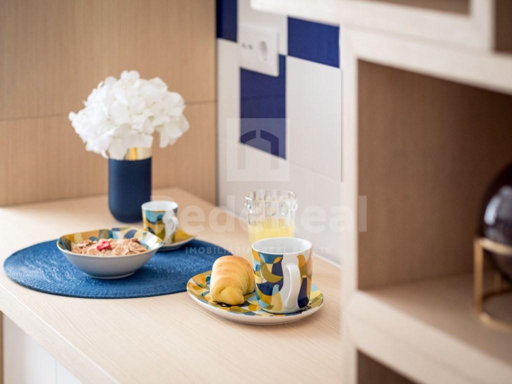 2 Bedrooms Apartment in Cabanas, Conceição e Cabanas de Tavira (22)
