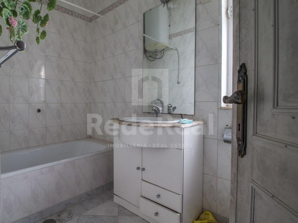 T3 Apartamento in Loulé, Loulé (São Clemente) (14)