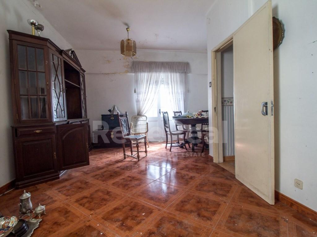 T3 Apartamento in Loulé, Loulé (São Clemente) (12)