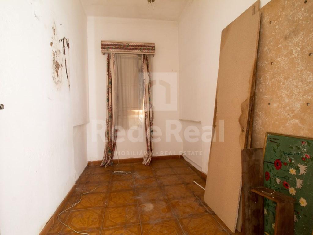 T3 Apartamento in Loulé, Loulé (São Clemente) (13)