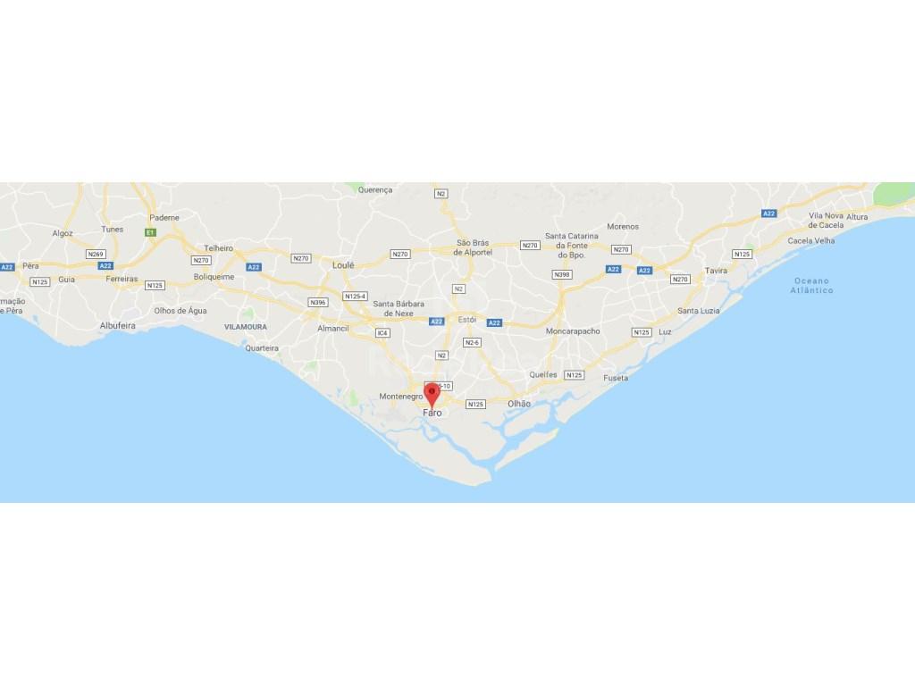 T4 Moradia in Baixa, Faro (Sé e São Pedro) (7)