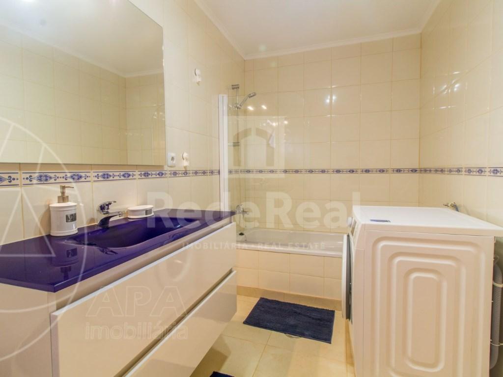 2 bedroom villa with sea view in Loulé (18)