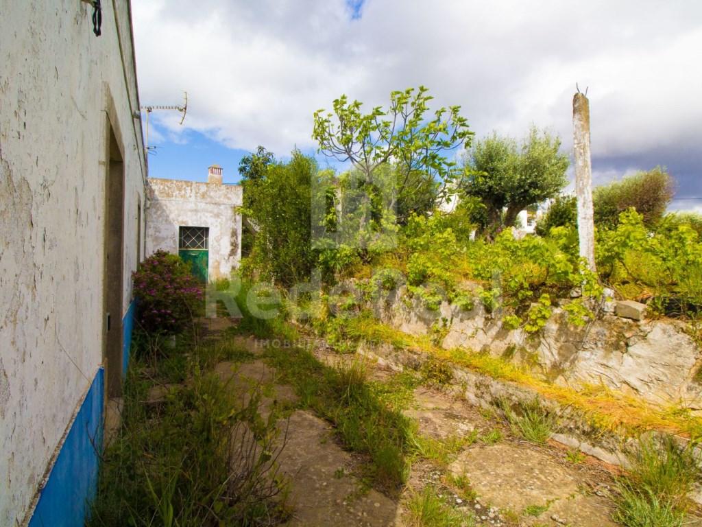 Casa Antiga in São Brás de Alportel (3)