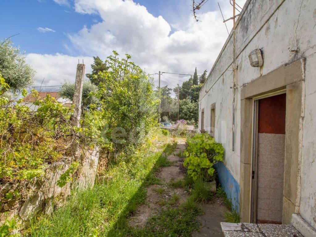 Casa Antiga in São Brás de Alportel (4)