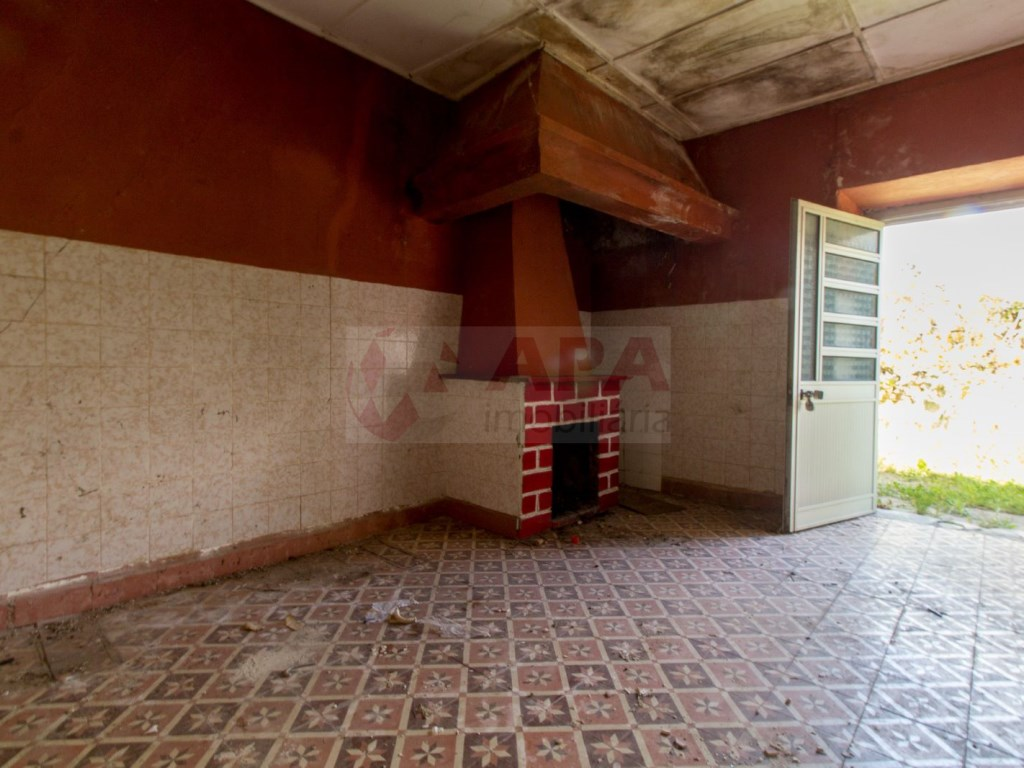 Casa Antiga in São Brás de Alportel (6)