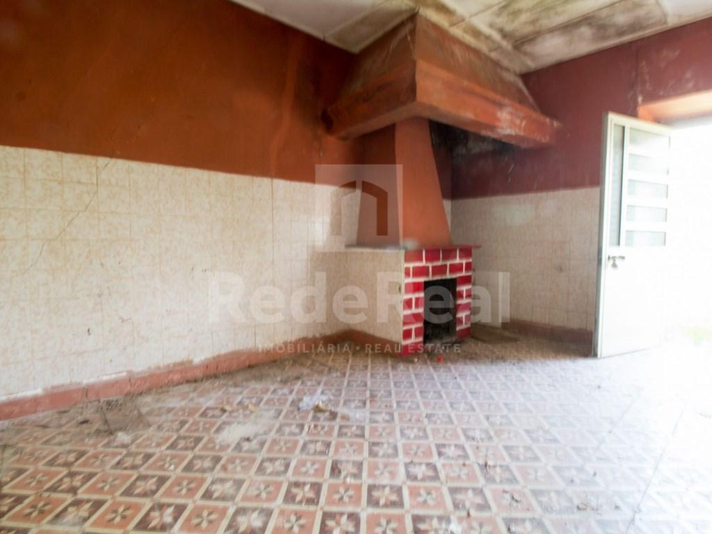 Casa Antiga in São Brás de Alportel (7)
