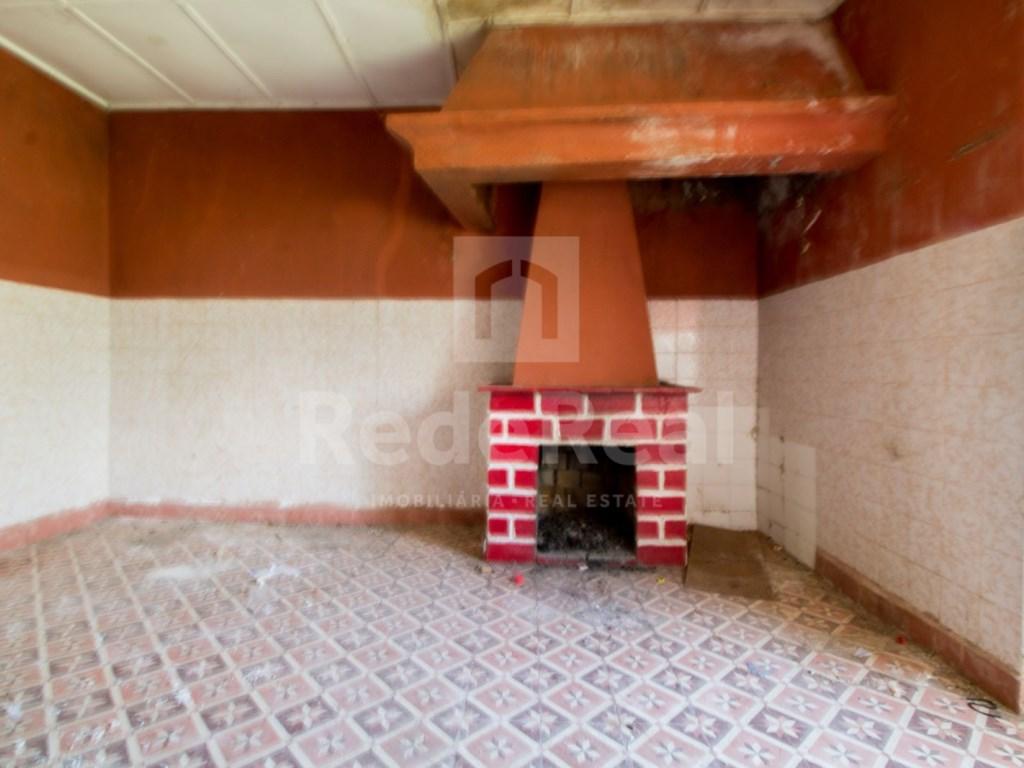 Casa Antiga in São Brás de Alportel (8)