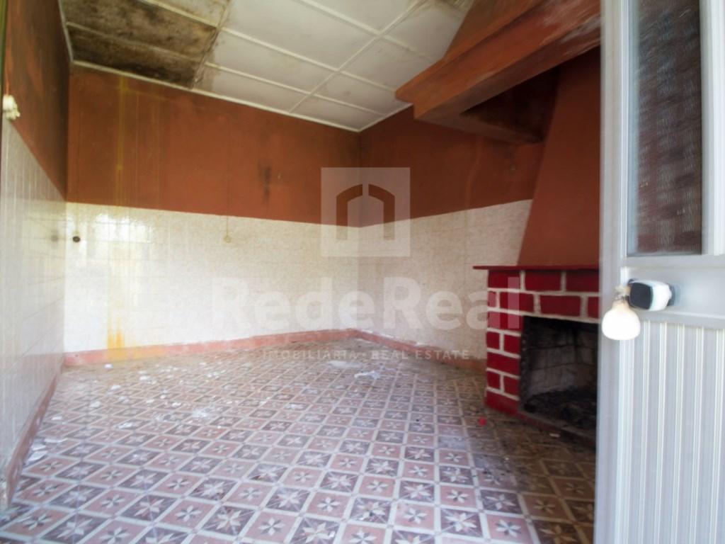 Casa Antiga in São Brás de Alportel (9)