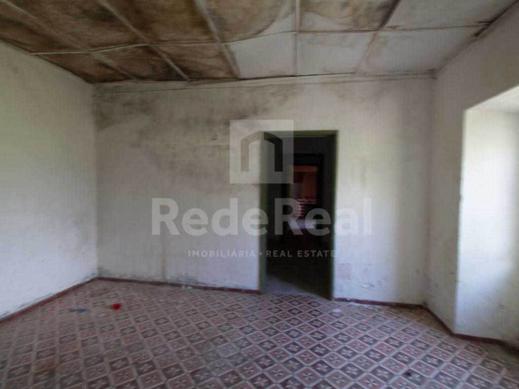Casa Antiga in São Brás de Alportel (11)