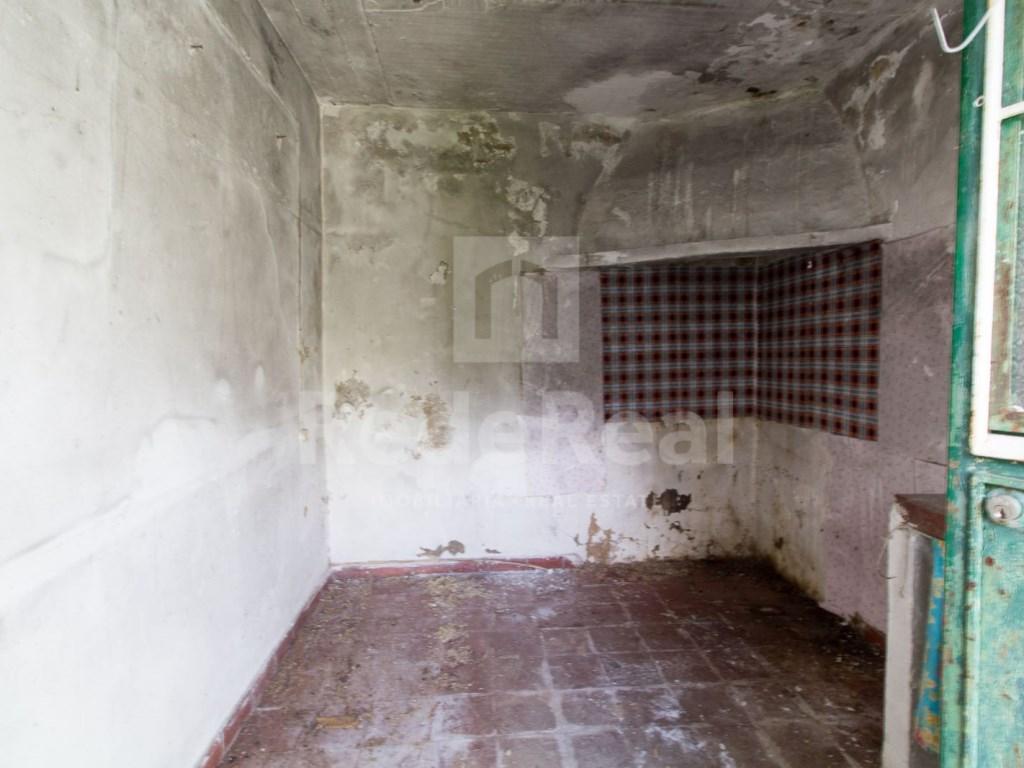Casa Antiga in São Brás de Alportel (12)
