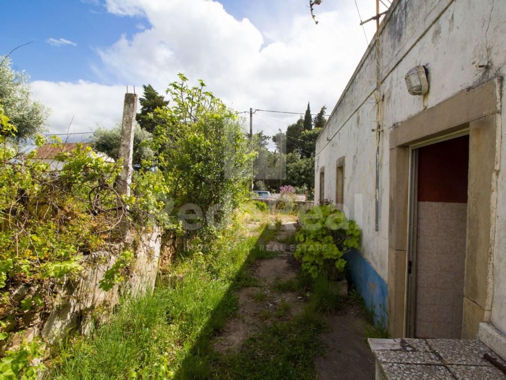 Casa Antiga in São Brás de Alportel (15)