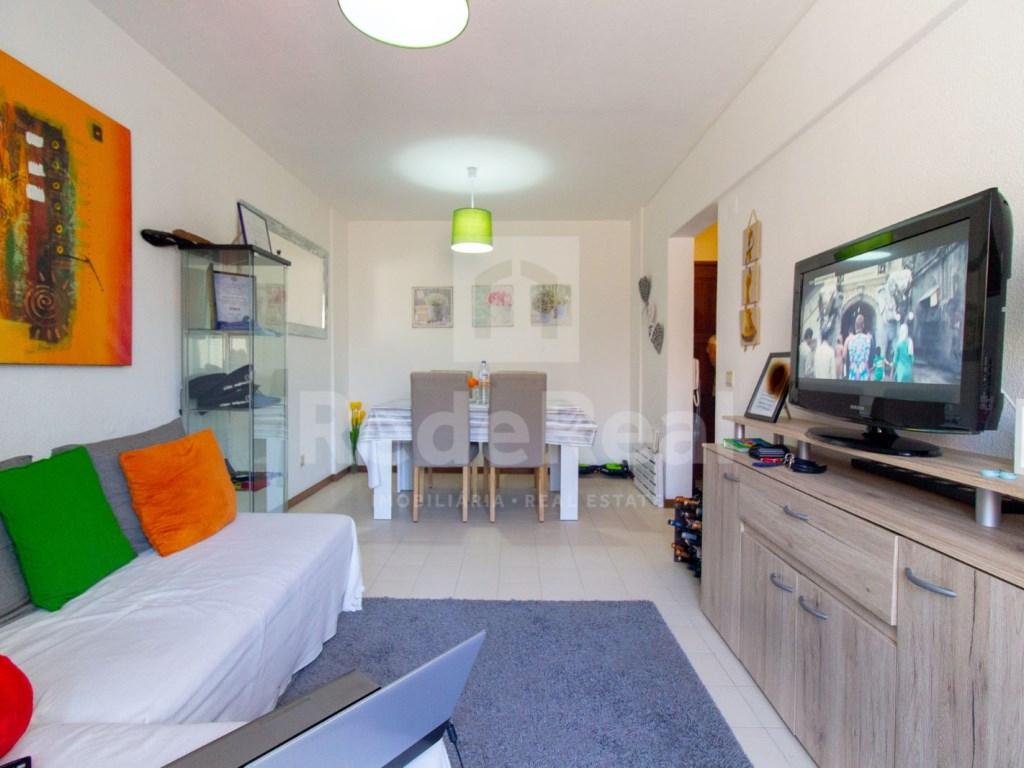 4 Pièces Appartement in Faro (Sé e São Pedro) (5)